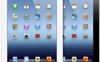 Apple-iPad-4-Black-White