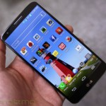 lg-g2-review-01-640x426